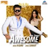 Gavy Saggu - Awesome