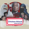 Chicken Attack (Clean) - The Gregory Brothers