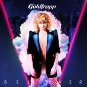Believer - EP