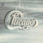 Chicago - Wake Up Sunshine (Steven Wilson Remix)