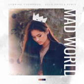 Mad World (Eden Prince Remix) - Single