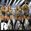Shout Out to My Ex (Live at the BRITs) - Single ジャケット写真