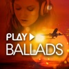 Play Ballads