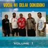 Voqa Ni Delai Dokidoki - Sa Balolo artwork