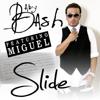 Baby Bash - Slide (feat. Miguel) artwork