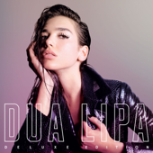 [Download] IDGAF MP3
