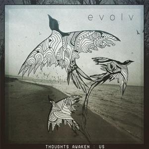 Thoughts Awaken : Us - EP
