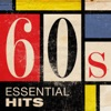 60s Essential Hits