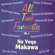 Various Artists - Na Voqa Makawa, Vol. 2 (All Time Favourites)