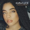 Christmas by Ledé - Single, Kiana Ledé