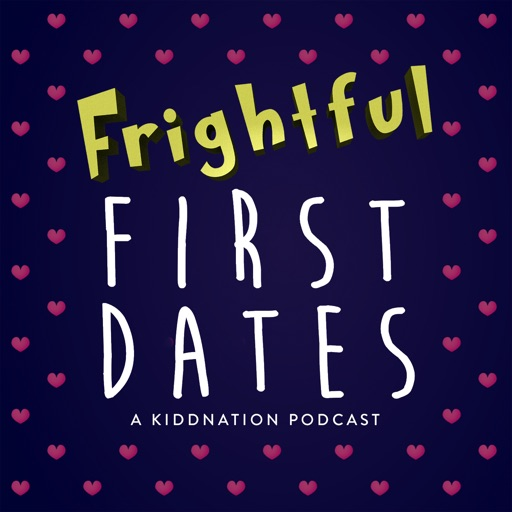 best date ever podcast episodes