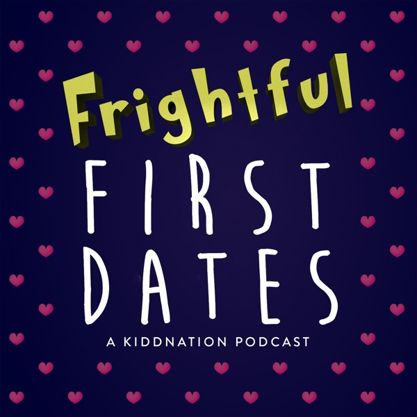Frightful First Dates