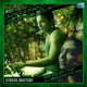 Courtship (feat. Bhoomi Trivedi) - Single