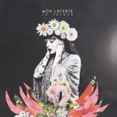 Mon Laferte - Amárrame (feat. Juanes)