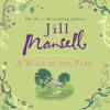 Jill Mansell - A Walk in the Park (Unabridged) artwork
