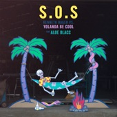 S.O.S (Sound of Swing) [feat. Aloe Blacc] [Remixes] - EP