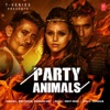 Party Animals Single
