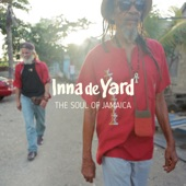 INNA DE YARD - Money for Jam (feat. Lloyd Parks)