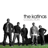 The Katinas - Thank You artwork