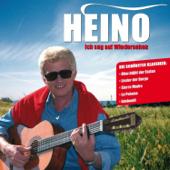 Ich Sag Auf Wiedersehen-Heino