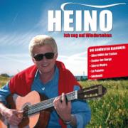 Ich sag Auf Wiedersehen - Heino - Heino