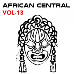 African Central, Vol. 13