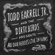 Pawnshops - Todd Farrell Jr. & the Dirty Birds