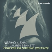 Forever or Nothing (feat. Lauren Bennett) [Remixes] - Single
