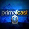 PrimalCast