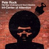 Pete Rock & InI - To Each His Own (feat. Large Professor & Q-Tip)