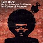 Pete Rock & InI - Square One