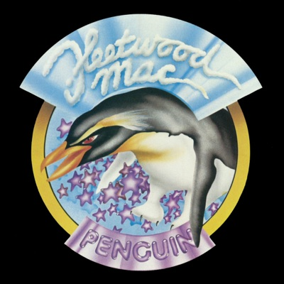 Penguin - Fleetwood Mac