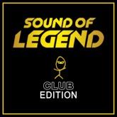 Club Edition - EP