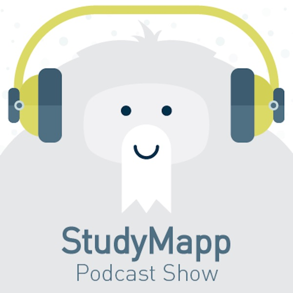 StudyMapp Podcast Show