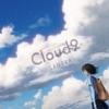 Cloud9 ジャケット画像