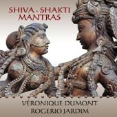 Shiva - Shakti Mantras