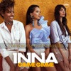 Gimme Gimme (Cutmore Carnival Radio Edit) - Single, Inna