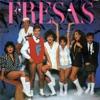 Ni Tan Fresas (Remasterizado)
