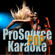 No More Rhyme (Originally Performed By Debbie Gibson) [Instrumental] - ProSource Karaoke Band