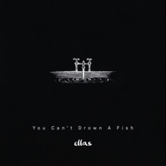 You Can't Drown a Fish - EP