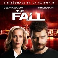 Télécharger The Fall, Saison 3 (VOST) Episode 6