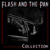 Flash and the Pan - Money Dont Lie bild