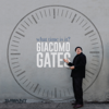 What Time Is It? - Giacomo Gates