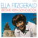Ella Fitzgerald - Ella Fitzgerald Sings the Jerome Kern Song Book (MFiT)