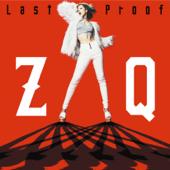 Last Proof - EP
