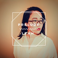 Prelude I - EP