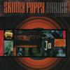 Skinny Puppy - Rodent artwork