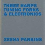 Zeena Parkins - Muted