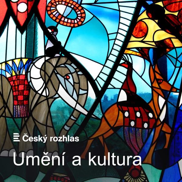 Český rozhlas - Kultura