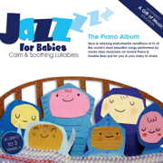 The Piano Album - Jazz for Babies - Jazz for Babies
